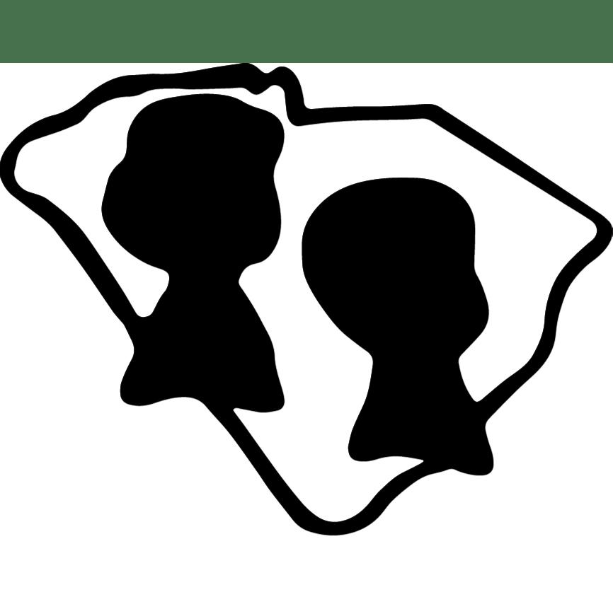 SCECA logo