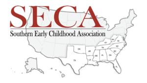SECA Logo USA. With Abbreviations copy