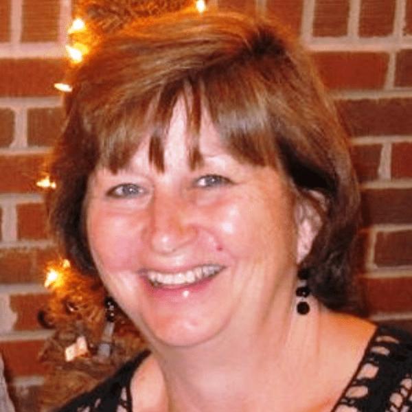 Judy Whitesell - SCECA Board of Directors